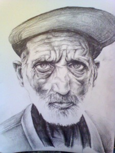 mybro-painting-oldman
