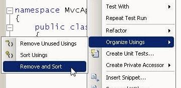 remove-sort