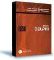 Delphi 2009